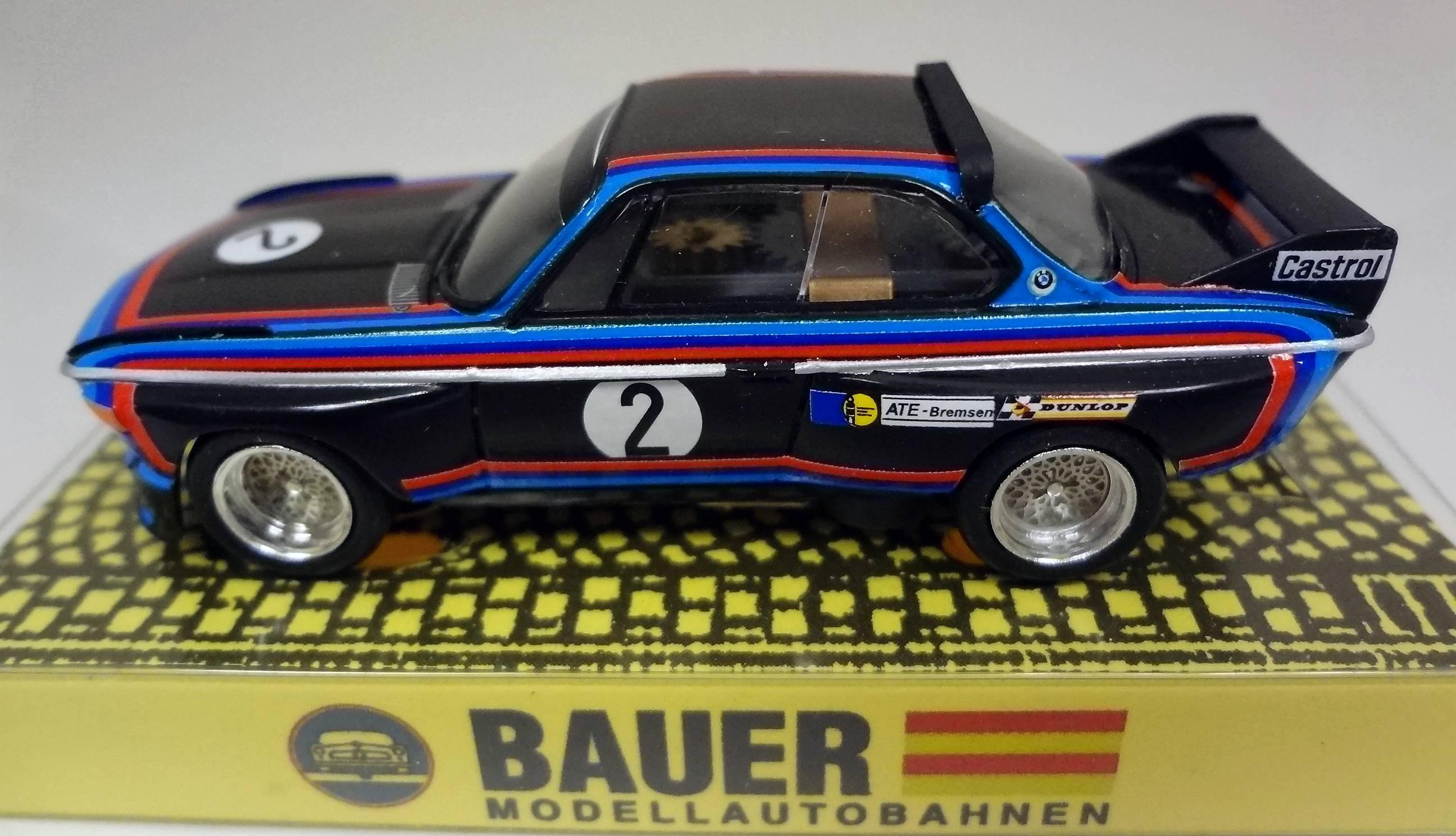 0945 BMW ICKXX