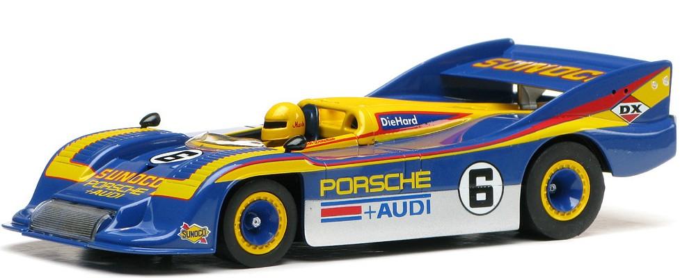 27327 Porsche