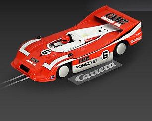 30522 Porsche