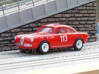 Alfa Romeo Guiletta 4428 small