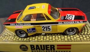 BMW 3.0 CSL Faltz-Albina nurburgring 0934