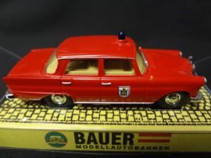 Bauer 910
