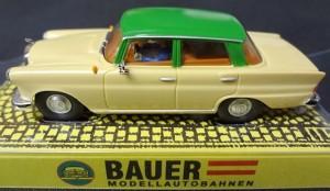 bauer 4473