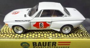 bauer 930