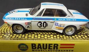 bauer 933