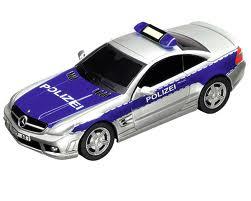 61181 AMG POLICE