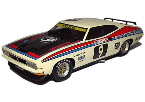 Scalextric Cars Page 3 | NJ Nostalgia Hobby