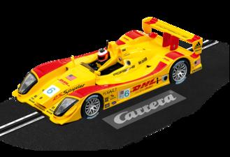 27203 Porsche