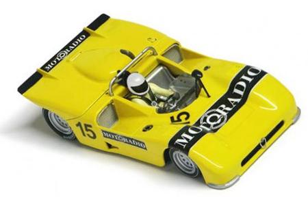 Yellow Alfpah