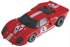 tomy 71247 gt 40 red