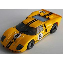 tomy 71249 gt 40 yellow