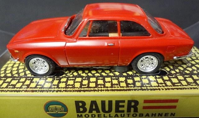bauer 4447