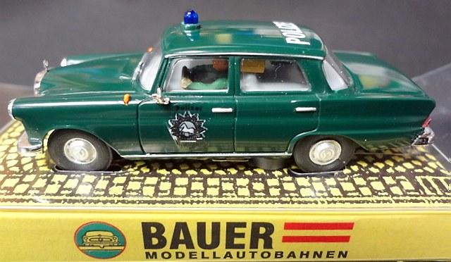 bauer 4475