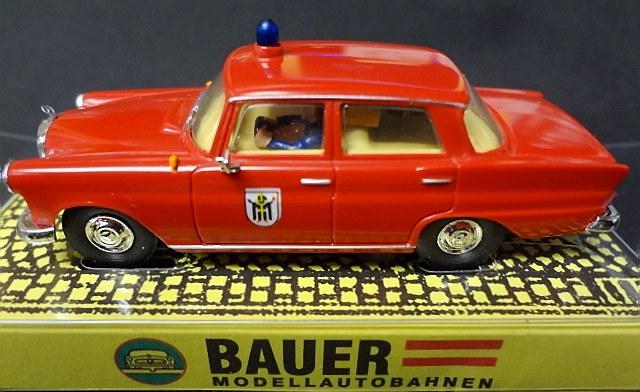 bauer 4476