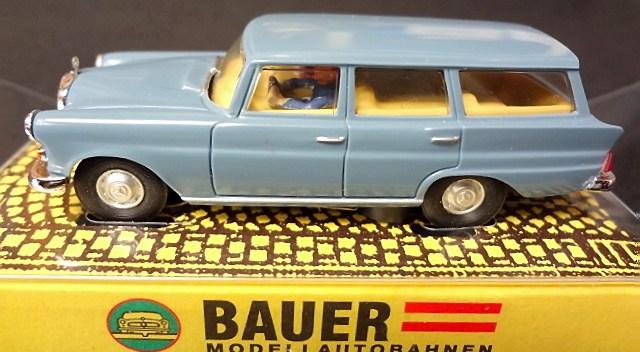 bauer 4481