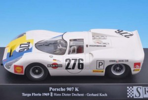 00201-src-slot-cars-porsche-4