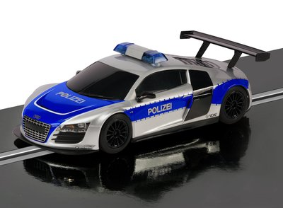 081613 images Audi Police 3374