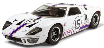 081613 images ford GT40 C3316