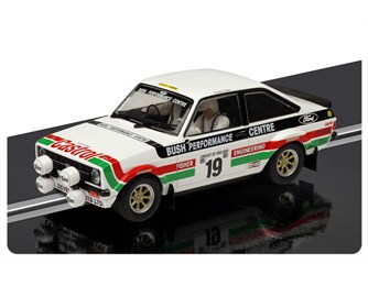 C3416-Ford-Escort-MKII