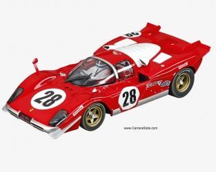 23788_ Ferrari 512 red