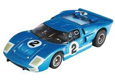 tomy GT 40 sebring