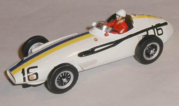 C3403_Maserati_250F_Bonnier_No16_1957_LHS