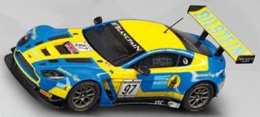 30676-380 Carrera audi