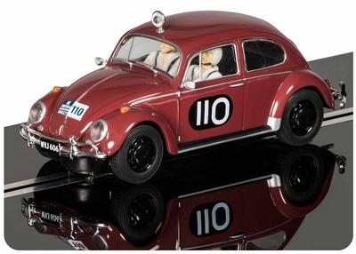 c3484 VW