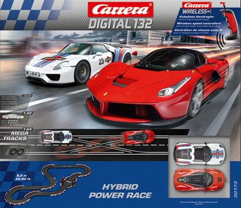 30173_carrera_digital_132_circuit_hybrid_power_race