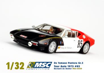 MSC-6029-01 detomasto tour de france