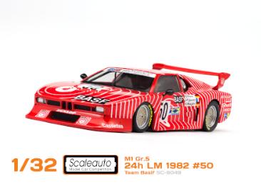 SC-6049-01 GROUP 5