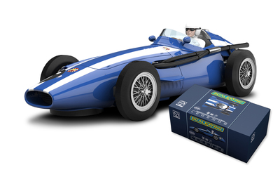 C3481A_with_box Maserati 250F