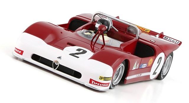 Slot.It-Alfa-Romeo-T33-Targa-Florio-Cars-CA11G