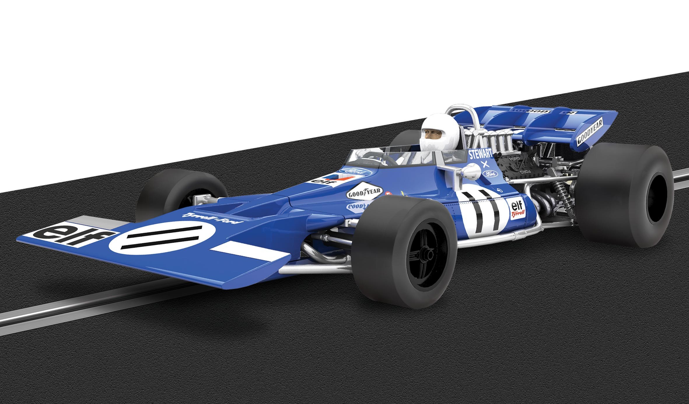 c3566a_tyrrell_solo_on_track