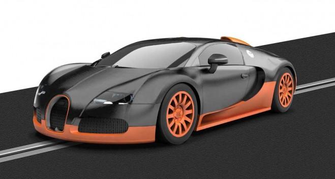 c3661-bugatti-solo-on-track