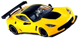nsr0023aw-2t-c7r-corvette