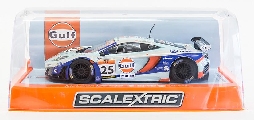 scalextric C3716