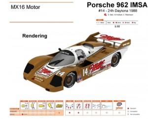 SICA25E_MILLER_Porsche_962_Daytona